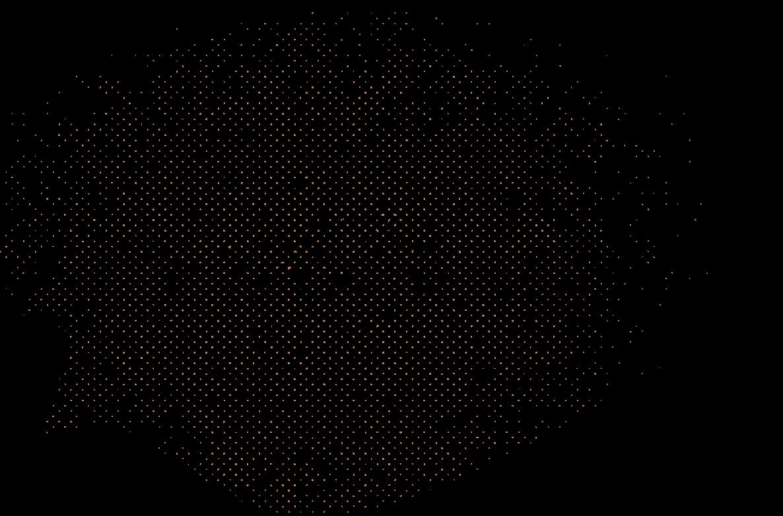 mini-dots-texture