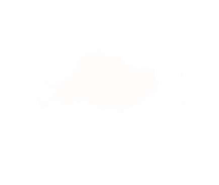splat-texture